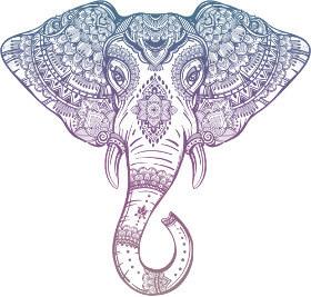 Produkty pro zdraví White Elephant