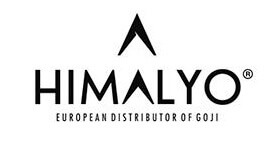 Himalyo