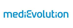 MediEvolution v akci