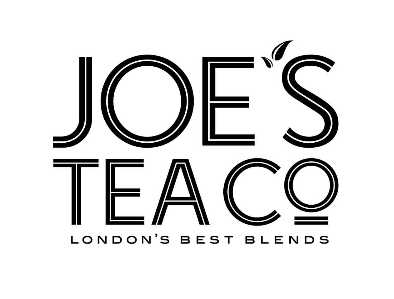 Joe´s Tea Co.