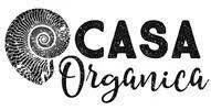 Casa Organica výprodej