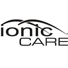 Produkty pro zdraví Ionic-CARE