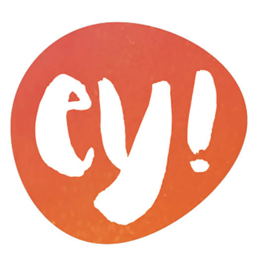 Ey! Eco Cosmetics