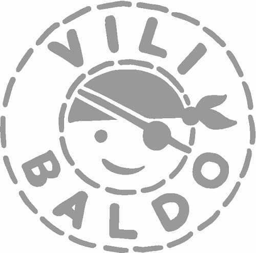 Vilibaldo
