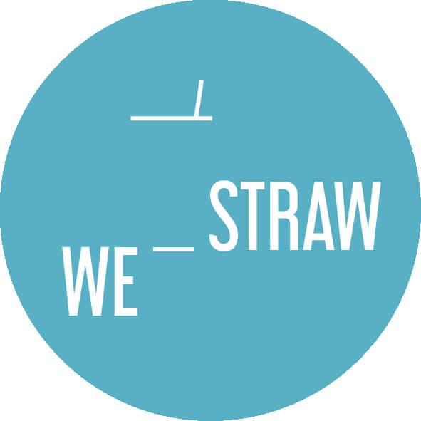We-Straw