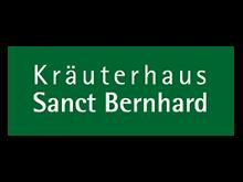 Sanct Bernhard