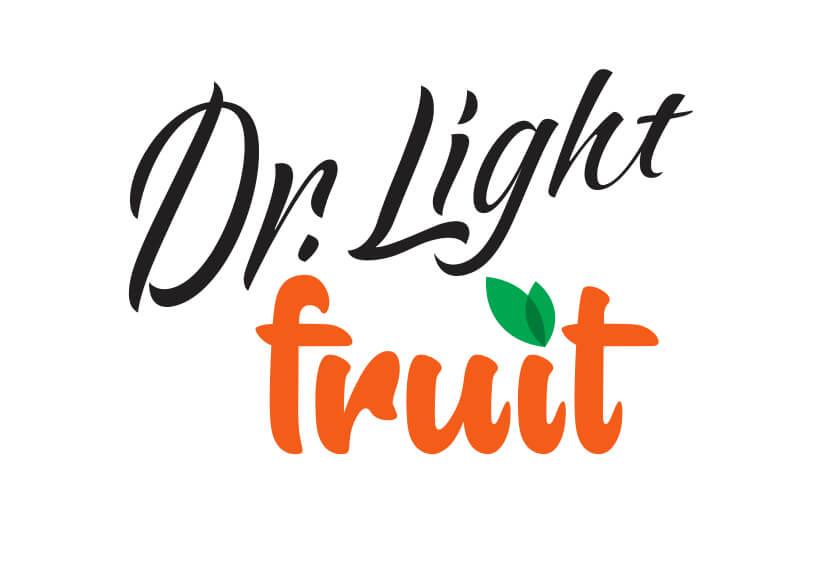 Dr. Light fruit v akci