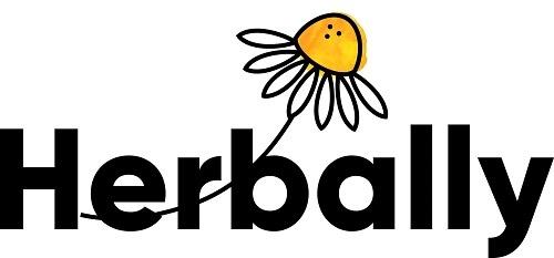 Herbally