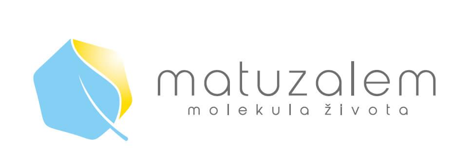 Matuzalem