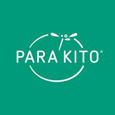 PARA`KITO