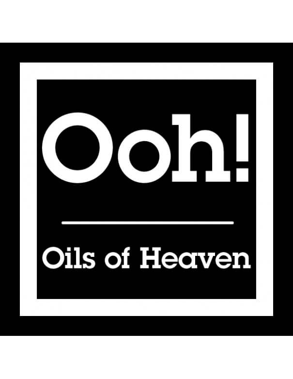 OOH! Oils of Heaven