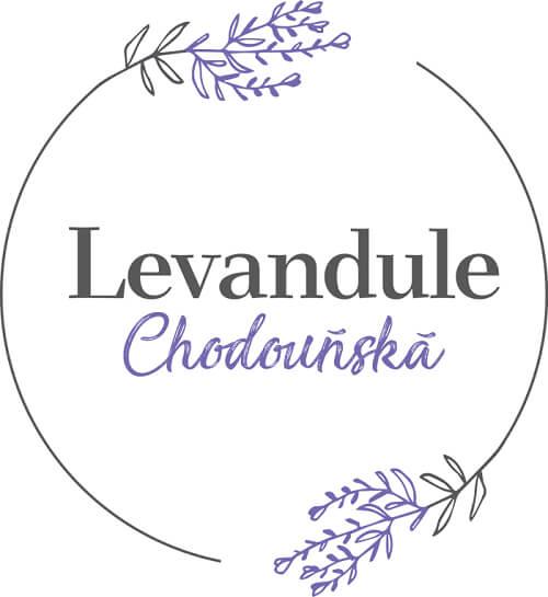 BIO Levandule Chodouňská