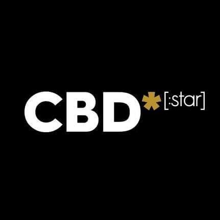 CBD STAR