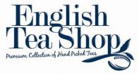 English Tea Shop v akci