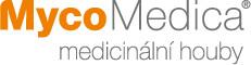 Produkty pro zdraví MycoMedica