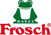 Frosch v akci
