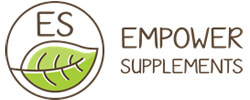 Empower Supplements v akci