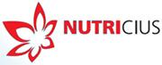 Nutricius