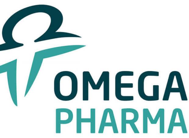 Produkty pro zdraví Omega Pharma