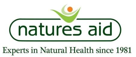 Natures Aid Ltd.