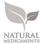 Produkty pro zdraví Natural Medicaments
