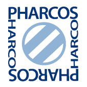 Pharcos