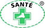 Produkty pro zdraví SANTÉ