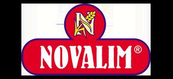 Novalim