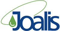Produkty pro zdraví Joalis