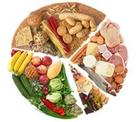 To nejlepší ze zdravé výživy