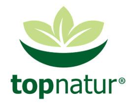 Produkty pro zdraví Topnatur
