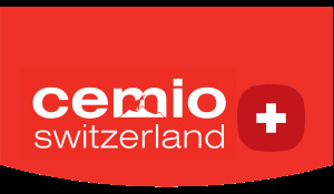 Cemio Switzerland, s.r.o.