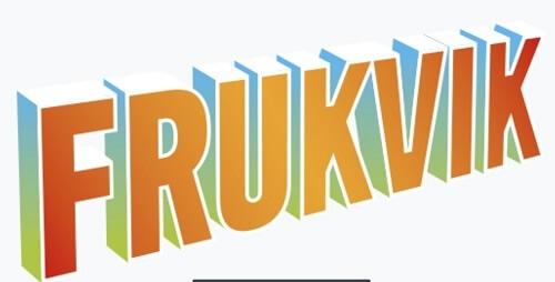 FRUKVIK