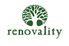 Renovality