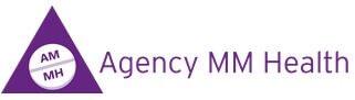 Agency MM Health