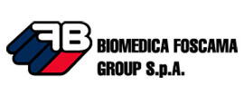 Biomedica Foscama