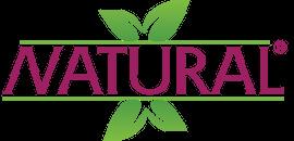 Natural SK v akci