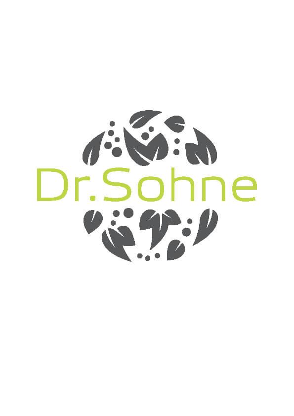 Dr. Sohne