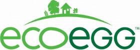 Ecoegg - Vajíčko na pranie