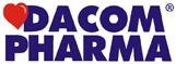 Dacom Pharma