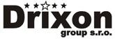Drixon Group