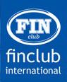 Finclub v akci