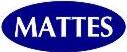 Mattes Trading