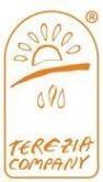 Produkty pro zdraví Terezia Company