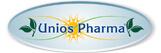 Produkty pro zdraví Unios Pharma