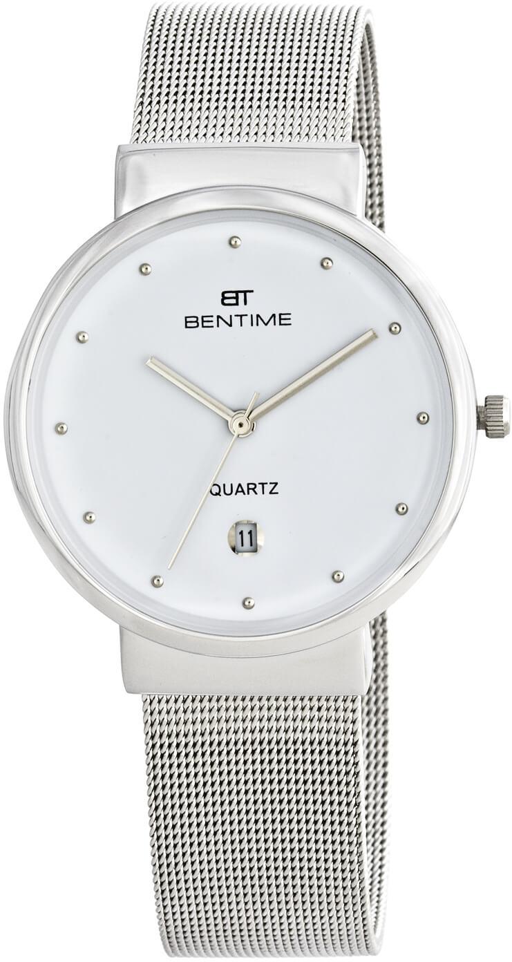 Bentime 006-9MB-PT12084A  f16bcf17d7