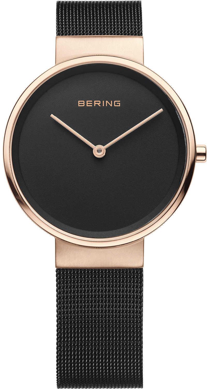 Bering Classic 14531-166 Doprava a roční pojištění hodinek ZDARMA ... e0680f5bcaf