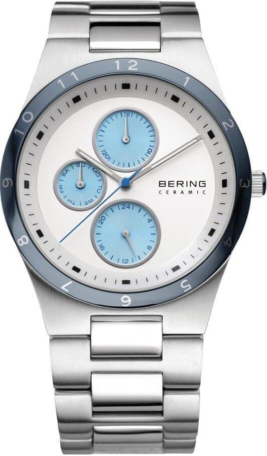 Bering Ceramic 32339-707 Doprava a roční pojištění hodinek ZDARMA ... 5286ba9e8d2