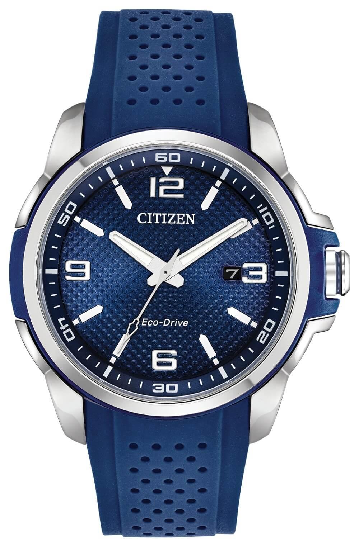 Citizen Eco-Drive AW1158-05L Doprava a 1 rok záruky naviac ZADARMO ... ea790db4598