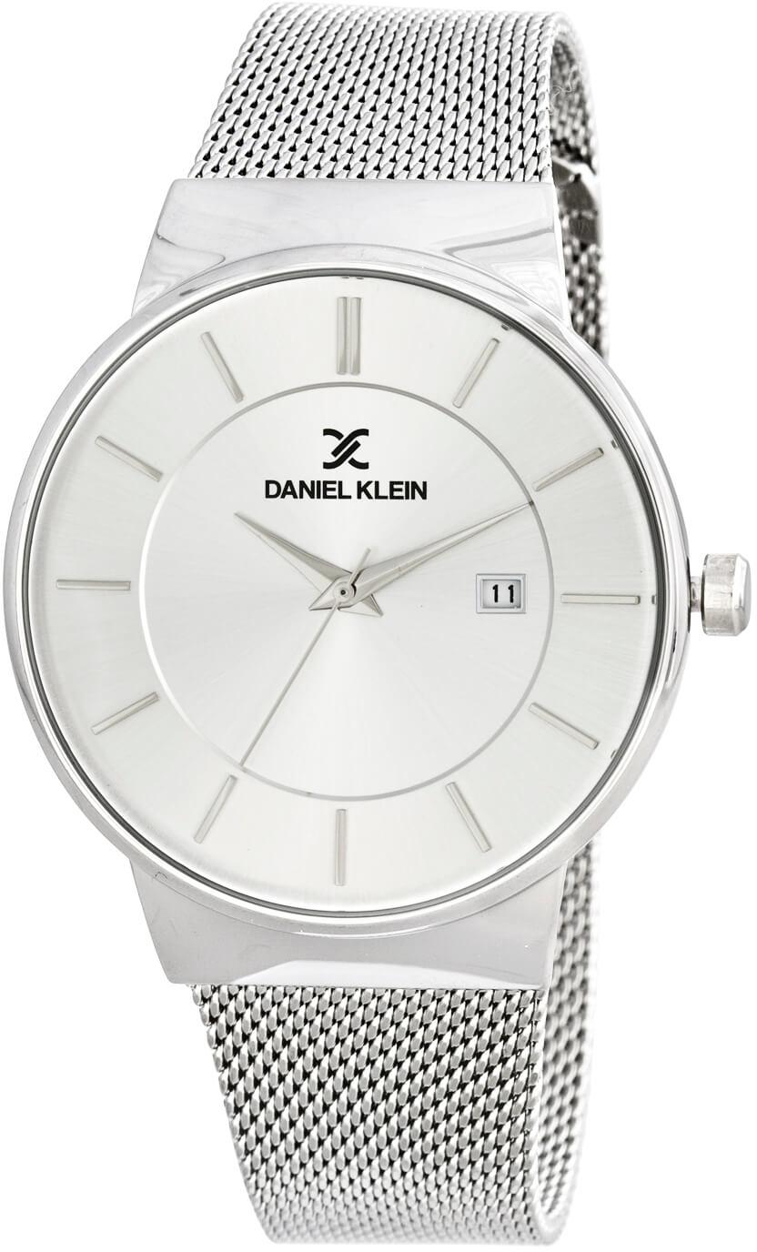 Daniel Klein DK11554-1 Doprava a 1 rok záruky naviac ZADARMO ... 1f6f3d7f87